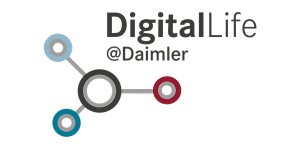 digitallife-logo-neu-w600xh300-cutout