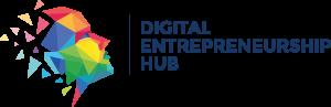 Digital Entrepreneurship Hub
