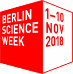bsw2018-web