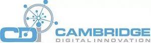 cambridge digital innovation
