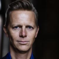 Professor Klaus Lindgard Høyer (University of Copenhagen)
