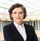Viola Bronsema (Bio Deutschland)