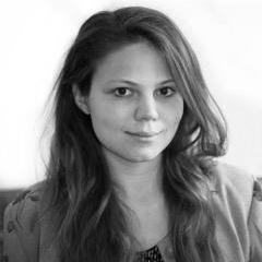 Alisa Fluhrer