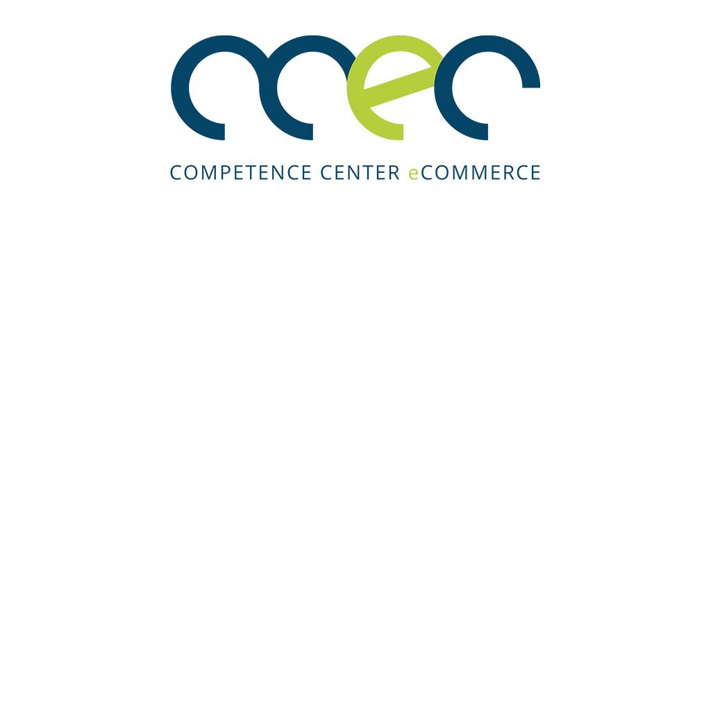 ccec-logo